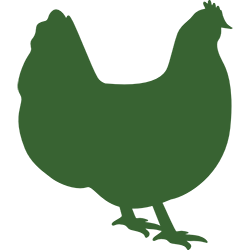 Lettiere per allevamenti avicoli