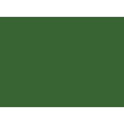 Lettiere per allevamenti bovini