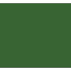 Lettiere per allevamenti equini